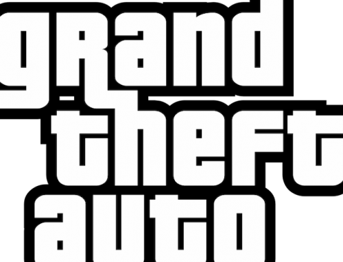 GTA 6: PlayStation 5